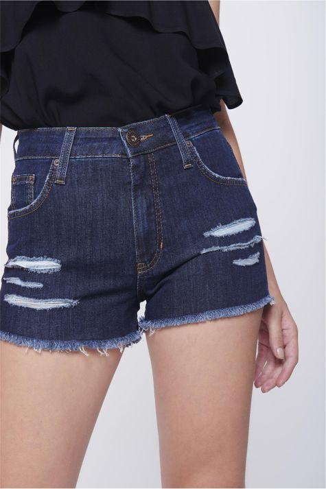 Shorts-Jeans-Justo-Rasgado-Detalhe-1--