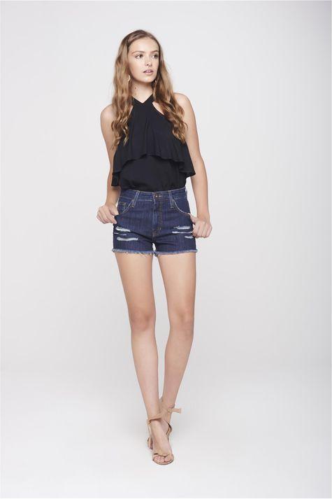 Shorts-Jeans-Justo-Rasgado-Detalhe-2--