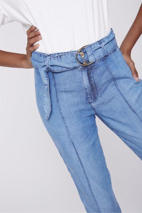 Calca-Capri-Jeans-Feminina-com-Cinto-Detalhe-1--