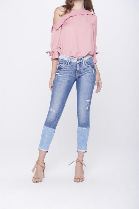Calca-Jegging-Jeans-com-Patches-Frente-1--