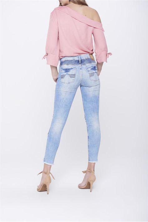 Calca-Jegging-Jeans-com-Patches-Costas--