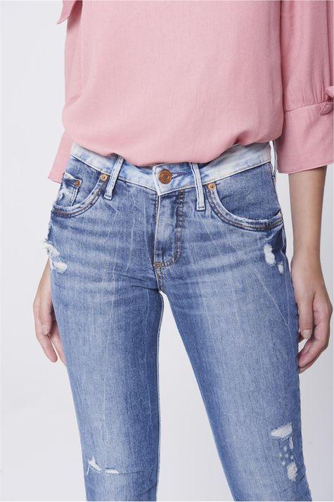 Calca-Jegging-Jeans-com-Patches-Detalhe--