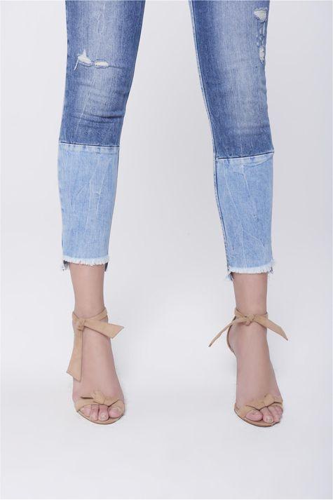 Calca-Jegging-Jeans-com-Patches-Detalhe-1--