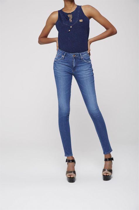 Calca-Cigarrete-Jeans-Feminina-Frente-1--