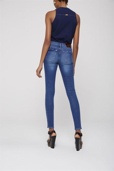 Calca-Cigarrete-Jeans-Feminina-Costas--