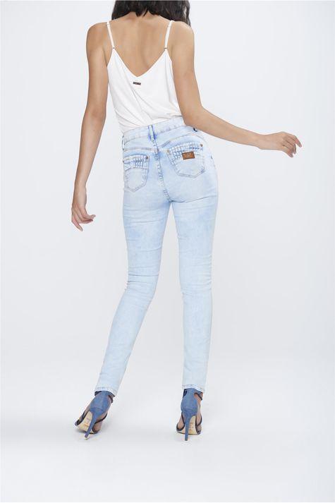 Calca-Jeans-Skinny-Detalhes-Bolso-Costas--
