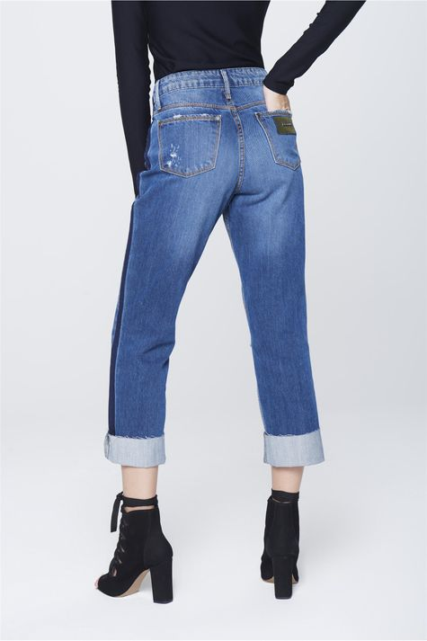 Calca-Cropped-Jeans-Patch-Lateral-Costas--