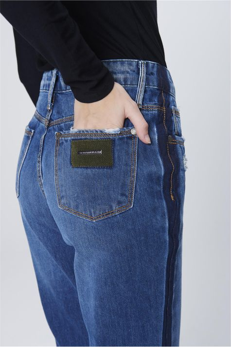 Calca-Cropped-Jeans-Patch-Lateral-Detalhe--