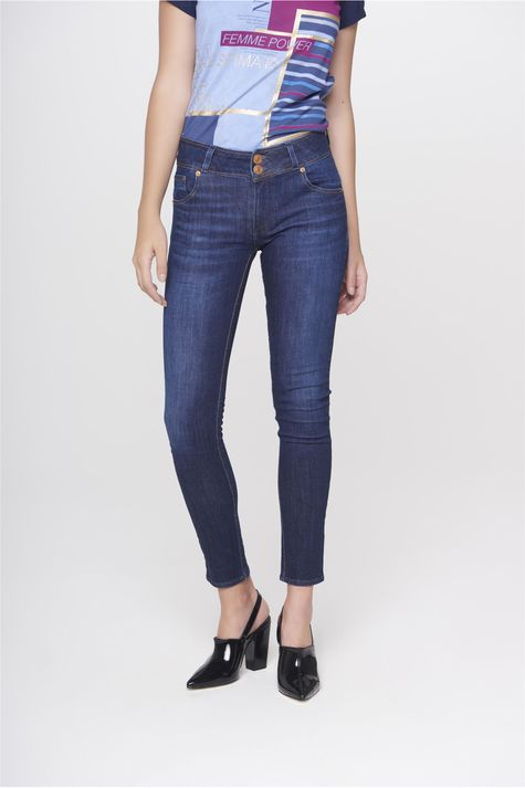Calca-Cigarrete-Jeans-Pala-Arredondada-Frente-1--
