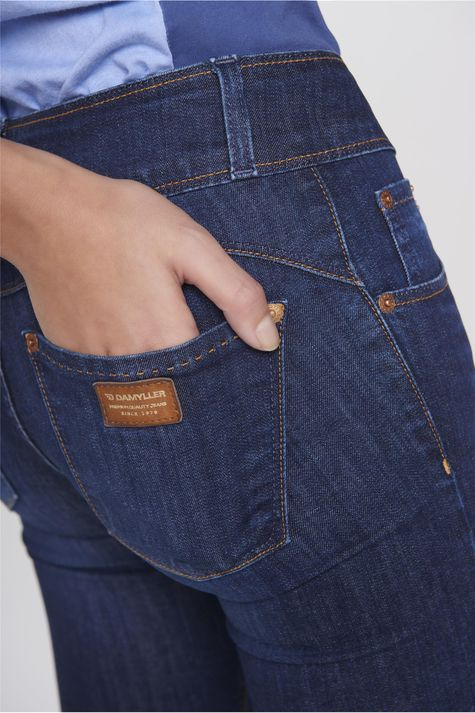 Calca-Cigarrete-Jeans-Pala-Arredondada-Detalhe--