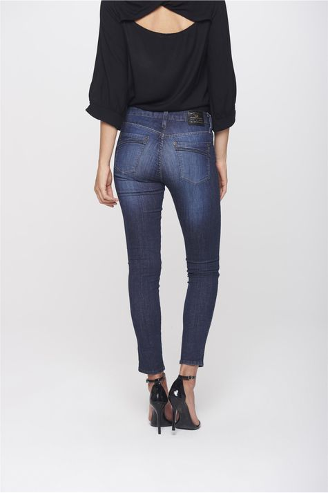 Calca-Jeans-Cropped-Move-Denim-Frente--