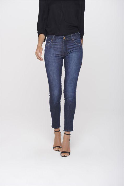 Calca-Jeans-Cropped-Move-Denim-Frente-1--