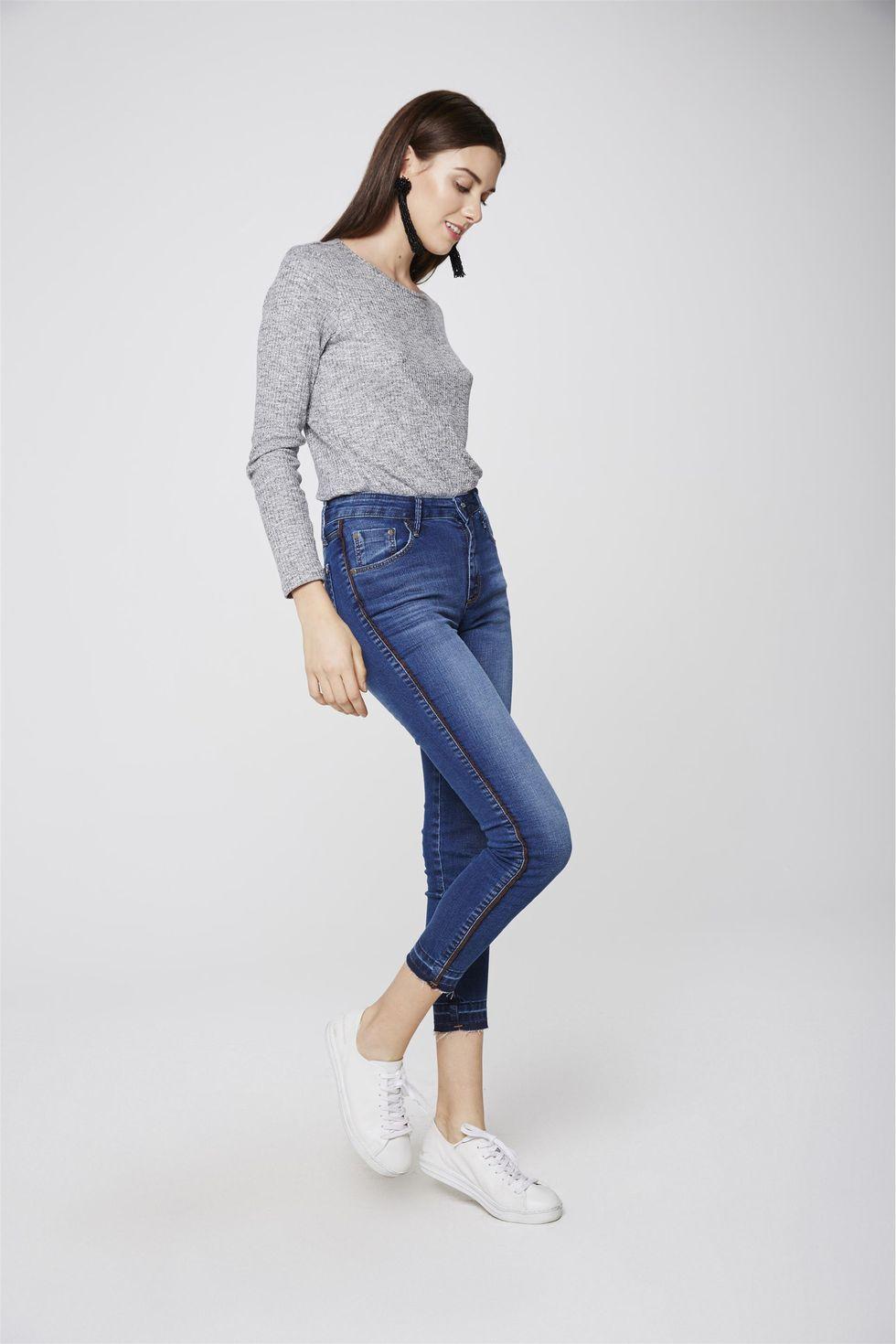 Calca-Jeans-Cropped-Jegging-com-Detalhe-Frente--