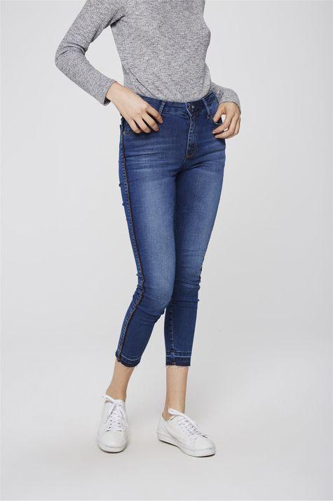 Calca-Jeans-Cropped-Jegging-com-Detalhe-Frente-1--