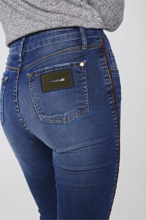 Calca-Jeans-Cropped-Jegging-com-Detalhe-Detalhe--