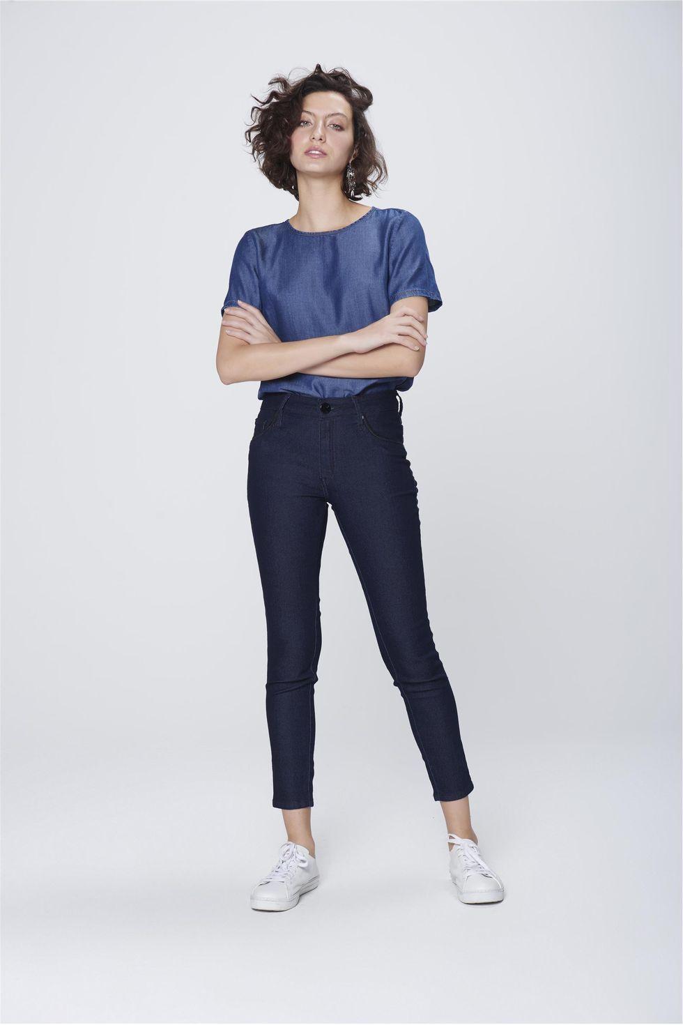 Calca-Jeans-Cropped-Jegging-Feminina-Frente--