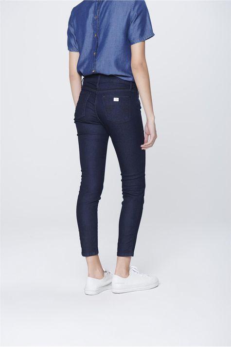Calca-Jeans-Cropped-Jegging-Feminina-Costas--