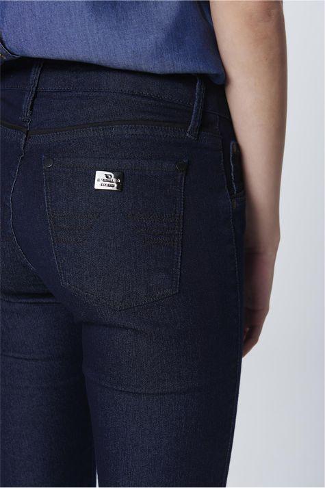 Calca-Jeans-Cropped-Jegging-Feminina-Detalhe--