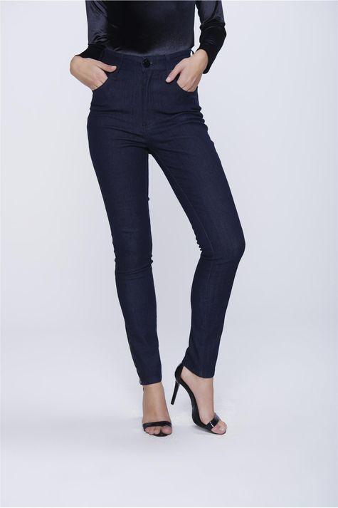 Calca-Cigarrete-Jeans-Cintura-Alta-Frente-1--
