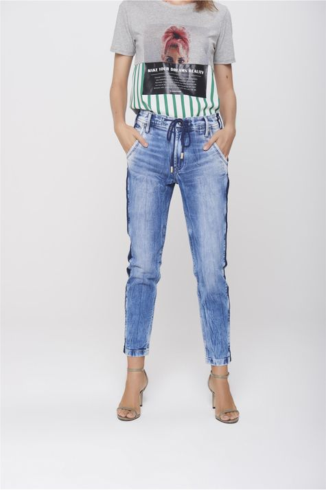 Calca-Jogger-Jeans-Listra-Lateral-Frente-1--