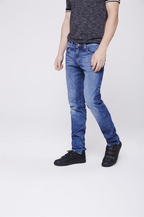 Calca-Jeans-Masculina-Skinny-Frente-1--