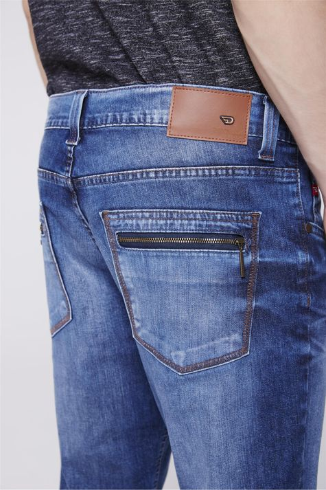 Calca-Jeans-Masculina-Skinny-Detalhe--