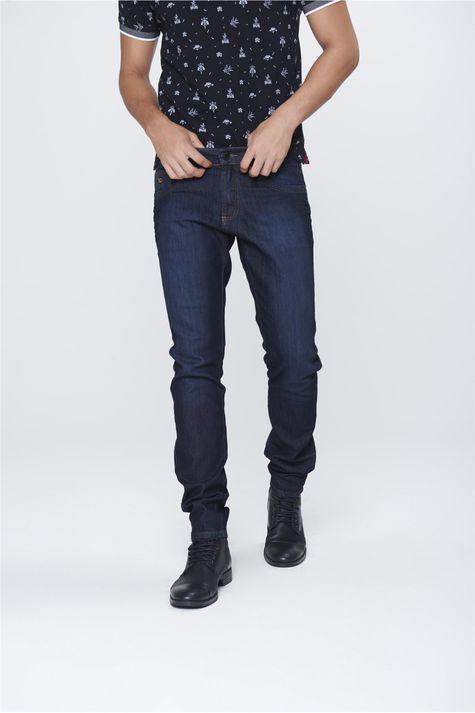 Calca-Masculina-Jeans-Super-Skinny-Frente-1--