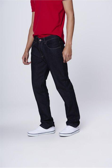 Calca-Masculina-Jeans-Skinny-Frente-1--