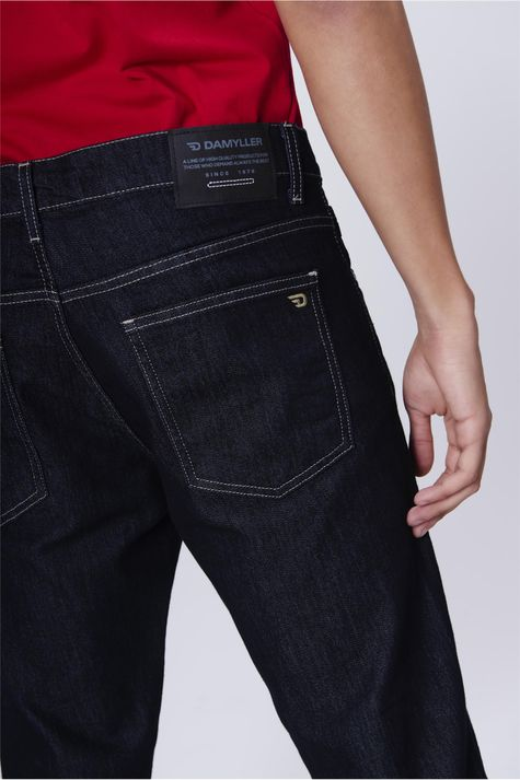 Calca-Masculina-Jeans-Skinny-Detalhe--