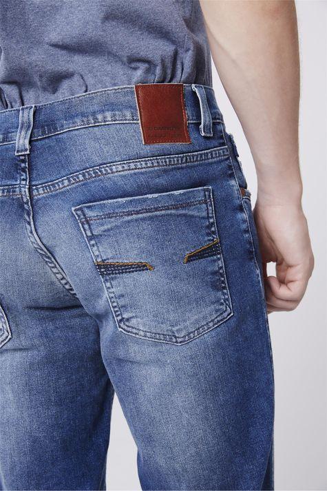 Calca-Jeans-Reta-Masculina-Detalhe--