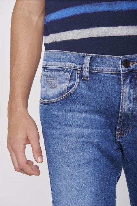 Calca-Skinny-Masculina-Detalhe-1--