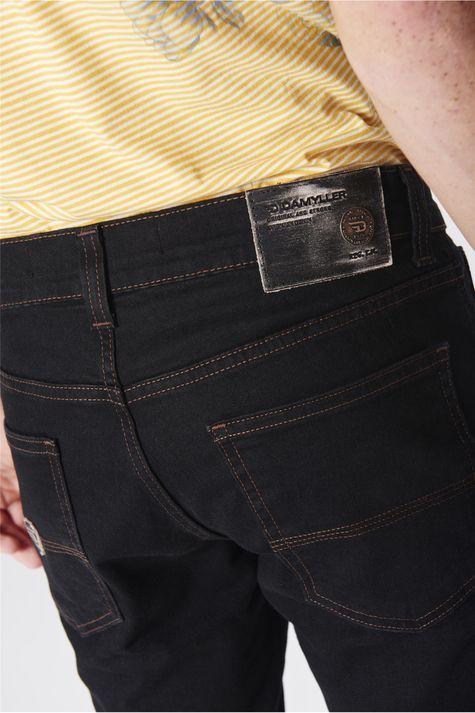 Calca-Masculina-Super-Skinny-Detalhe--