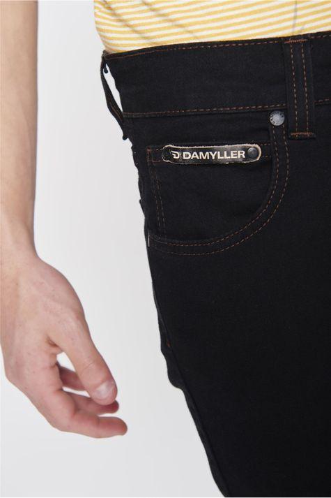 Calca-Masculina-Super-Skinny-Detalhe-1--