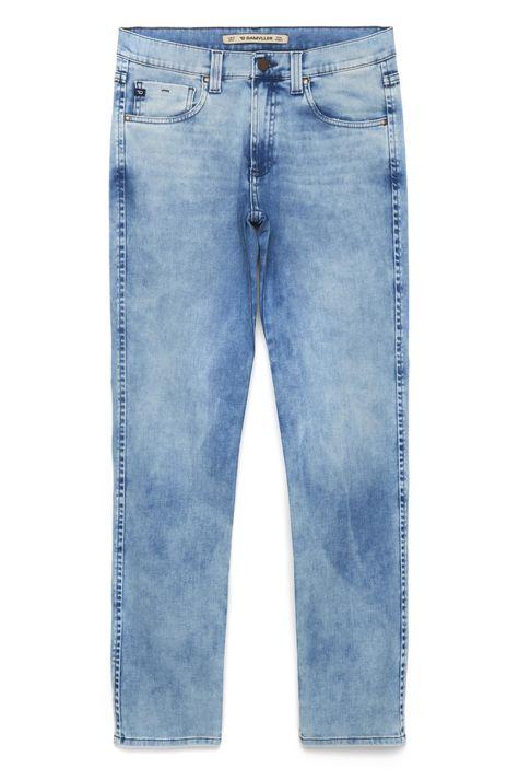 Calca-Jeans-Justa-Masculina-Detalhe-Still--