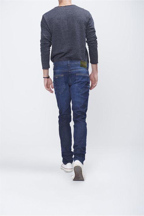 Calca-Jeans-Super-Skinny-Masculina-Costas--