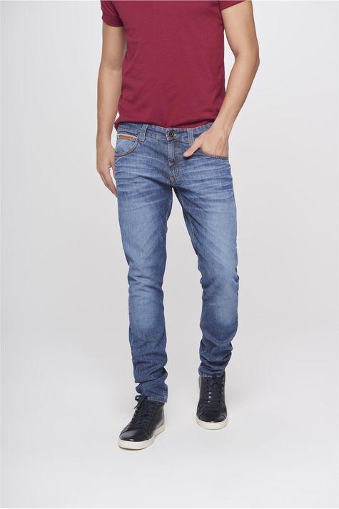 Calca-Jeans-Super-Skinny-Masculina-Frente-1--