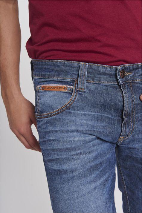Calca-Jeans-Super-Skinny-Masculina-Detalhe-1--