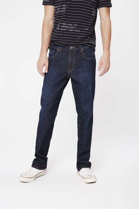 Calca-Jeans-Reta-Masculina-Frente-1--