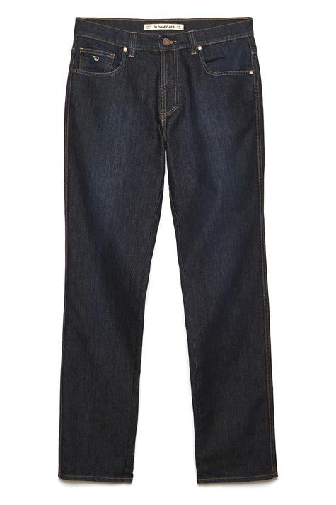 Calca-Jeans-Reta-Masculina-Detalhe-Still--