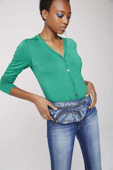 Pochete-Jeans-Unissex-Frente--