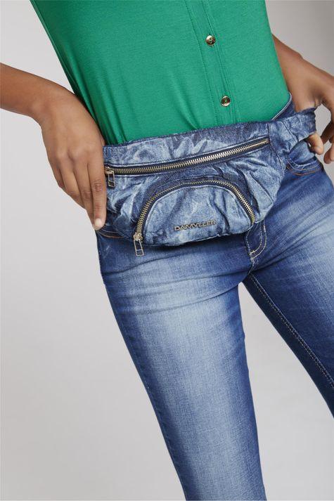Pochete-Jeans-Unissex-Costas--