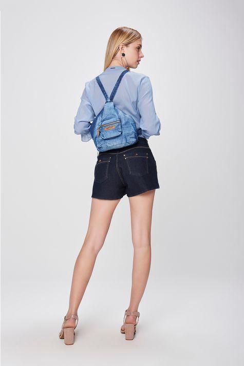 Mochila-Jeans-Detalhe--