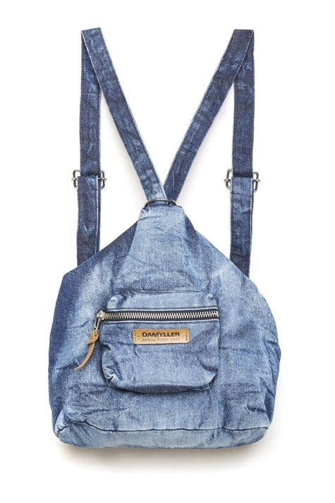 Mochila-Jeans-Detalhe-Still--