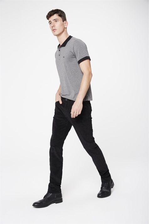 Calca-Skinny-Veludo-Masculina-Frente--