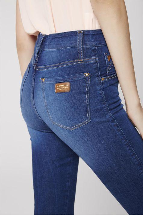 Calca-Jegging-Jeans-com-Ziper-na-Barra-Detalhe--