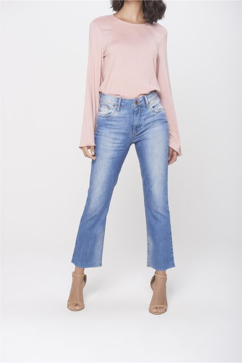 Calca-Cropped-Jeans-Cintura-Alta-Frente-1--