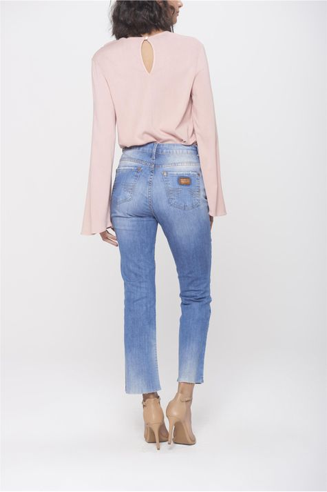 Calca-Cropped-Jeans-Cintura-Alta-Costas--