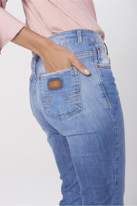 Calca-Cropped-Jeans-Cintura-Alta-Detalhe--