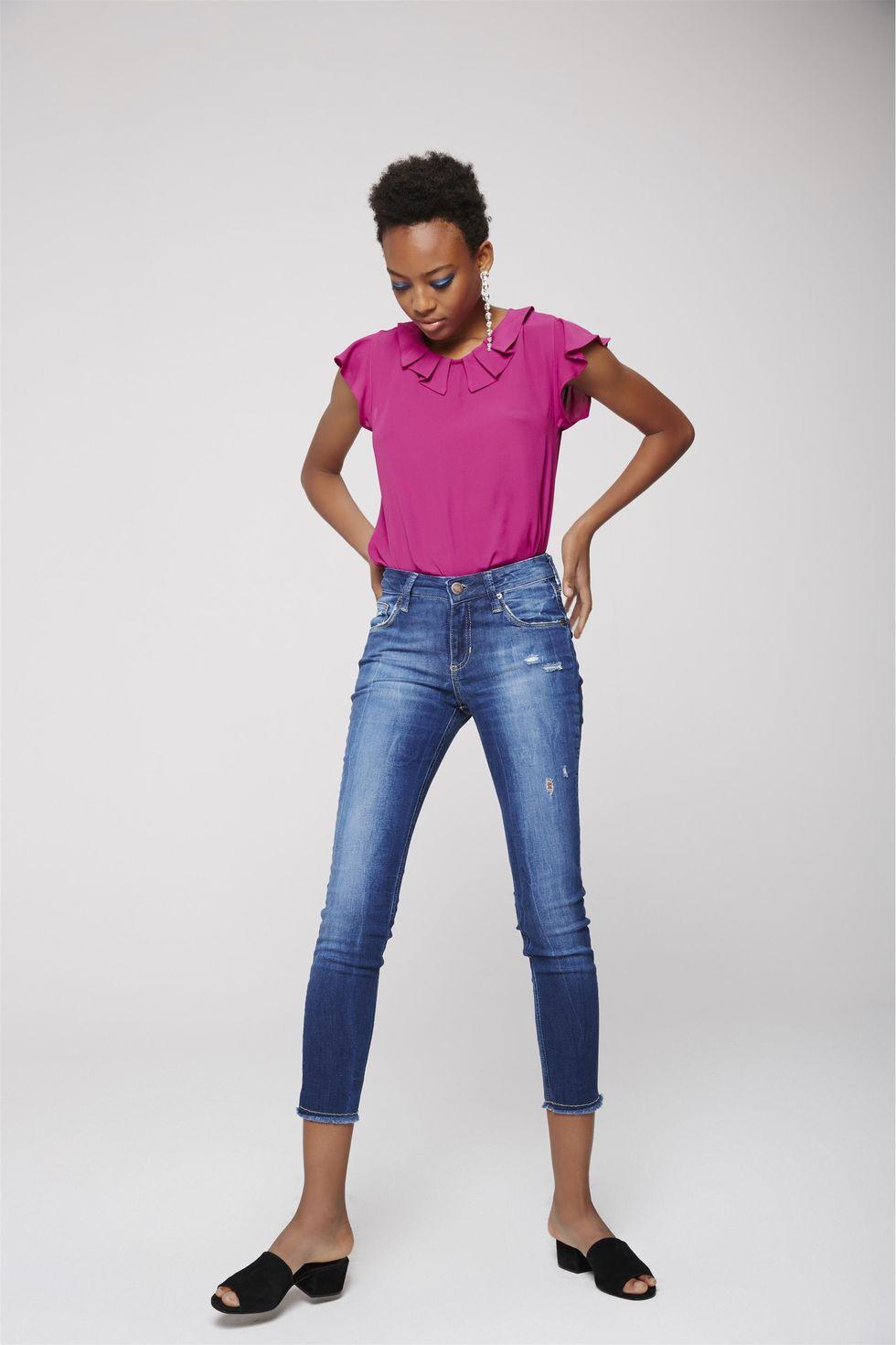 Calca-Jegging-Jeans-Cropped-com-Puidos-Frente--