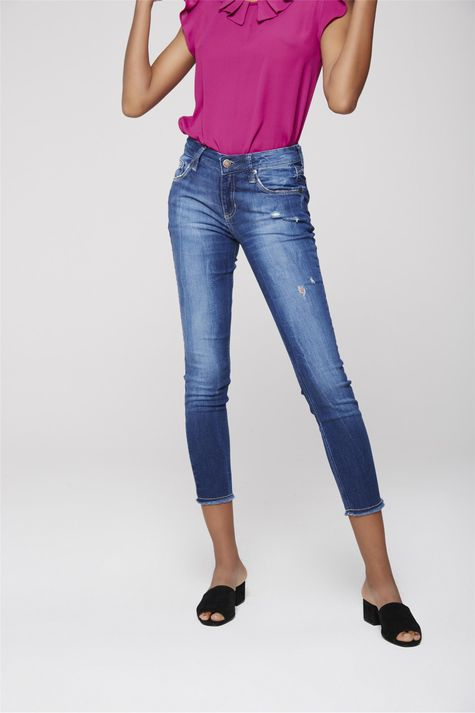 Calca-Jegging-Jeans-Cropped-com-Puidos-Frente-1--